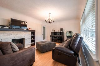 Photo 5: 327 ARBUTUS Street in New Westminster: Queens Park House for sale : MLS®# R2030335