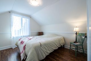 Photo 13: 327 ARBUTUS Street in New Westminster: Queens Park House for sale : MLS®# R2030335