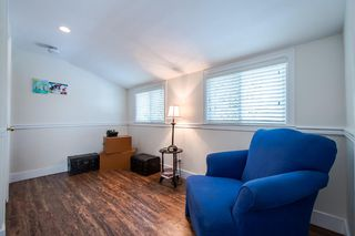 Photo 15: 327 ARBUTUS Street in New Westminster: Queens Park House for sale : MLS®# R2030335