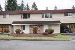 Photo 14: 2450 - 2452 PATRICIA Avenue in Port Coquitlam: Woodland Acres PQ House Duplex for sale : MLS®# R2030752