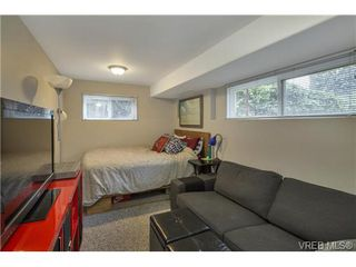 Photo 17: 3545 Cardiff Pl in VICTORIA: OB Henderson House for sale (Oak Bay)  : MLS®# 721666