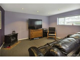 Photo 16: 3545 Cardiff Pl in VICTORIA: OB Henderson House for sale (Oak Bay)  : MLS®# 721666