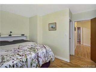 Photo 13: 3545 Cardiff Pl in VICTORIA: OB Henderson House for sale (Oak Bay)  : MLS®# 721666