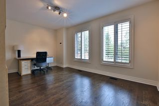 Photo 14: 505 Fairlawn Avenue in Toronto: House for sale : MLS®# C3340932