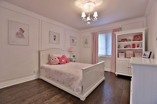 Photo 16: 505 Fairlawn Avenue in Toronto: House for sale : MLS®# C3340932