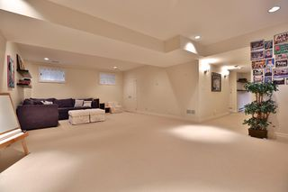 Photo 22: 505 Fairlawn Avenue in Toronto: House for sale : MLS®# C3340932