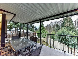 Photo 18: 6410 137 Street in Surrey: East Newton House for sale : MLS®# R2040852