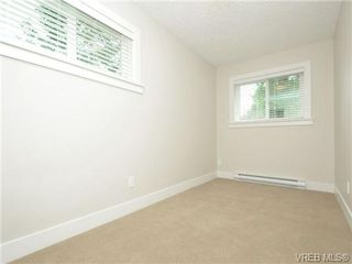 Photo 14: 108 990 Rattanwood Pl in VICTORIA: La Happy Valley Row/Townhouse for sale (Langford)  : MLS®# 724291