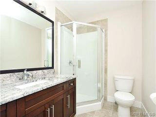 Photo 10: 108 990 Rattanwood Pl in VICTORIA: La Happy Valley Row/Townhouse for sale (Langford)  : MLS®# 724291