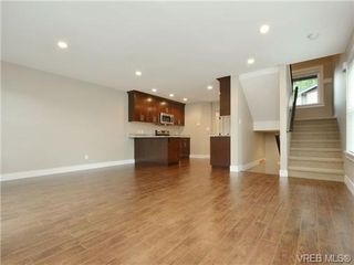 Photo 16: 108 990 Rattanwood Pl in VICTORIA: La Happy Valley Row/Townhouse for sale (Langford)  : MLS®# 724291