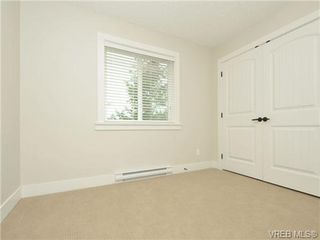 Photo 11: 108 990 Rattanwood Pl in VICTORIA: La Happy Valley Row/Townhouse for sale (Langford)  : MLS®# 724291