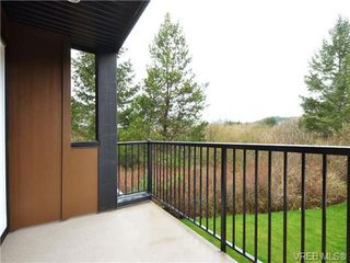 Photo 8: 108 990 Rattanwood Pl in VICTORIA: La Happy Valley Row/Townhouse for sale (Langford)  : MLS®# 724291