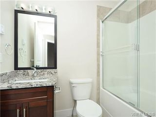 Photo 12: 108 990 Rattanwood Pl in VICTORIA: La Happy Valley Row/Townhouse for sale (Langford)  : MLS®# 724291