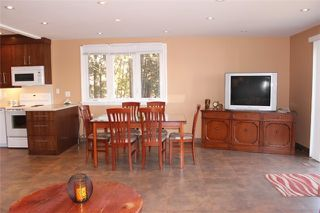 Photo 3: 1274 Portage Road in Kawartha Lakes: Rural Eldon House (Bungalow) for sale : MLS®# X3438105