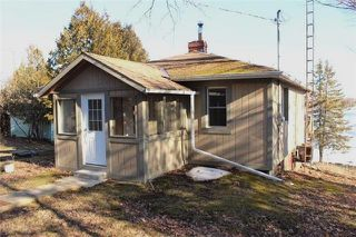 Photo 14: 1274 Portage Road in Kawartha Lakes: Rural Eldon House (Bungalow) for sale : MLS®# X3438105