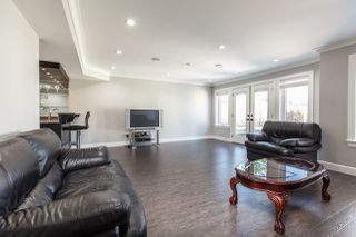 Photo 16: 14671 63 Avenue in Surrey: Sullivan Station House for sale : MLS®# R2062504