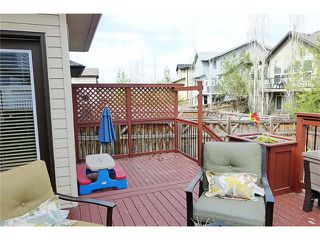 Photo 31: 258 AUBURN BAY Boulevard SE in Calgary: Auburn Bay House for sale : MLS®# C4061505