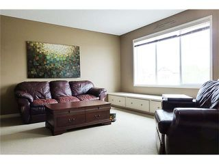 Photo 16: 258 AUBURN BAY Boulevard SE in Calgary: Auburn Bay House for sale : MLS®# C4061505