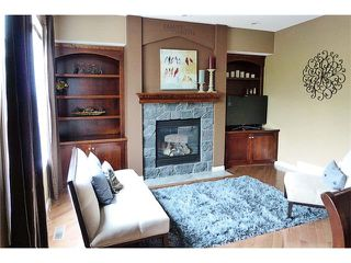 Photo 12: 258 AUBURN BAY Boulevard SE in Calgary: Auburn Bay House for sale : MLS®# C4061505