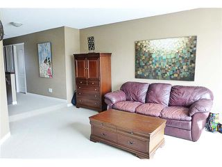 Photo 15: 258 AUBURN BAY Boulevard SE in Calgary: Auburn Bay House for sale : MLS®# C4061505