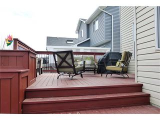 Photo 32: 258 AUBURN BAY Boulevard SE in Calgary: Auburn Bay House for sale : MLS®# C4061505