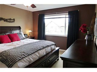 Photo 19: 258 AUBURN BAY Boulevard SE in Calgary: Auburn Bay House for sale : MLS®# C4061505