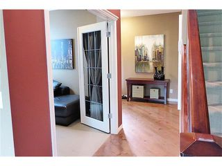 Photo 14: 258 AUBURN BAY Boulevard SE in Calgary: Auburn Bay House for sale : MLS®# C4061505