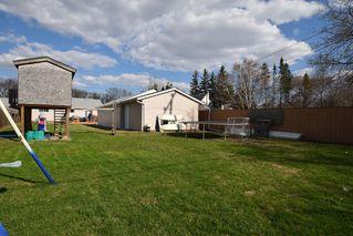 Photo 55: 430 Whytewold Road in Winnipeg: St James Residential for sale (West Winnipeg)  : MLS®# 1610669