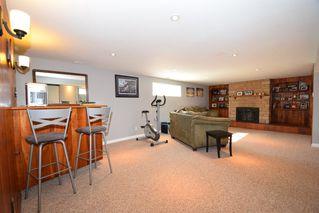 Photo 51: 430 Whytewold Road in Winnipeg: St James Residential for sale (West Winnipeg)  : MLS®# 1610669