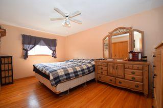 Photo 22: 430 Whytewold Road in Winnipeg: St James Residential for sale (West Winnipeg)  : MLS®# 1610669