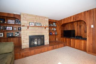 Photo 47: 430 Whytewold Road in Winnipeg: St James Residential for sale (West Winnipeg)  : MLS®# 1610669