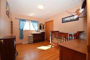 Photo 25: 430 Whytewold Road in Winnipeg: St James Residential for sale (West Winnipeg)  : MLS®# 1610669