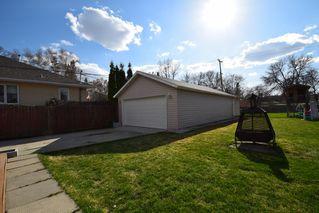 Photo 59: 430 Whytewold Road in Winnipeg: St James Residential for sale (West Winnipeg)  : MLS®# 1610669