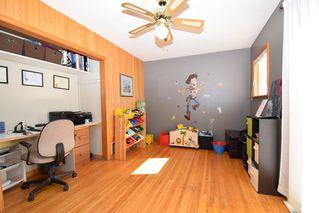 Photo 31: 430 Whytewold Road in Winnipeg: St James Residential for sale (West Winnipeg)  : MLS®# 1610669