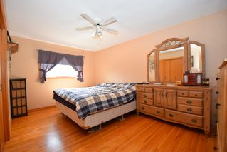 Photo 23: 430 Whytewold Road in Winnipeg: St James Residential for sale (West Winnipeg)  : MLS®# 1610669