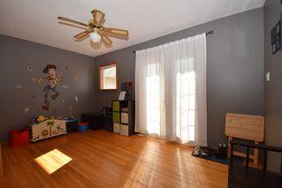Photo 29: 430 Whytewold Road in Winnipeg: St James Residential for sale (West Winnipeg)  : MLS®# 1610669