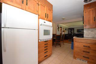 Photo 37: 430 Whytewold Road in Winnipeg: St James Residential for sale (West Winnipeg)  : MLS®# 1610669