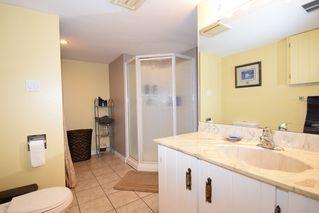 Photo 52: 430 Whytewold Road in Winnipeg: St James Residential for sale (West Winnipeg)  : MLS®# 1610669