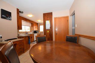 Photo 33: 430 Whytewold Road in Winnipeg: St James Residential for sale (West Winnipeg)  : MLS®# 1610669