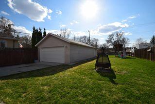 Photo 61: 430 Whytewold Road in Winnipeg: St James Residential for sale (West Winnipeg)  : MLS®# 1610669
