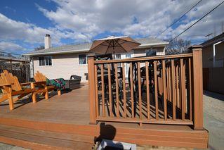 Photo 68: 430 Whytewold Road in Winnipeg: St James Residential for sale (West Winnipeg)  : MLS®# 1610669