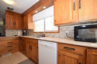 Photo 36: 430 Whytewold Road in Winnipeg: St James Residential for sale (West Winnipeg)  : MLS®# 1610669