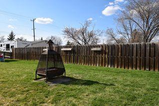 Photo 65: 430 Whytewold Road in Winnipeg: St James Residential for sale (West Winnipeg)  : MLS®# 1610669