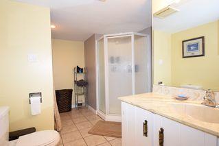 Photo 53: 430 Whytewold Road in Winnipeg: St James Residential for sale (West Winnipeg)  : MLS®# 1610669