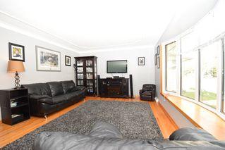 Photo 27: 430 Whytewold Road in Winnipeg: St James Residential for sale (West Winnipeg)  : MLS®# 1610669