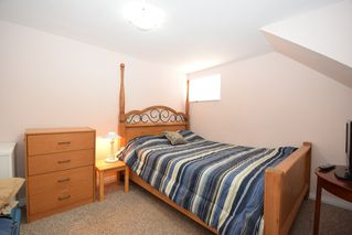 Photo 40: 430 Whytewold Road in Winnipeg: St James Residential for sale (West Winnipeg)  : MLS®# 1610669