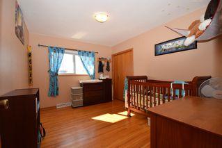 Photo 24: 430 Whytewold Road in Winnipeg: St James Residential for sale (West Winnipeg)  : MLS®# 1610669