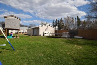 Photo 56: 430 Whytewold Road in Winnipeg: St James Residential for sale (West Winnipeg)  : MLS®# 1610669