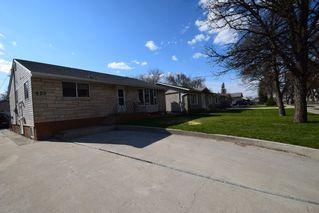 Photo 69: 430 Whytewold Road in Winnipeg: St James Residential for sale (West Winnipeg)  : MLS®# 1610669