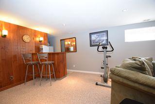 Photo 39: 430 Whytewold Road in Winnipeg: St James Residential for sale (West Winnipeg)  : MLS®# 1610669